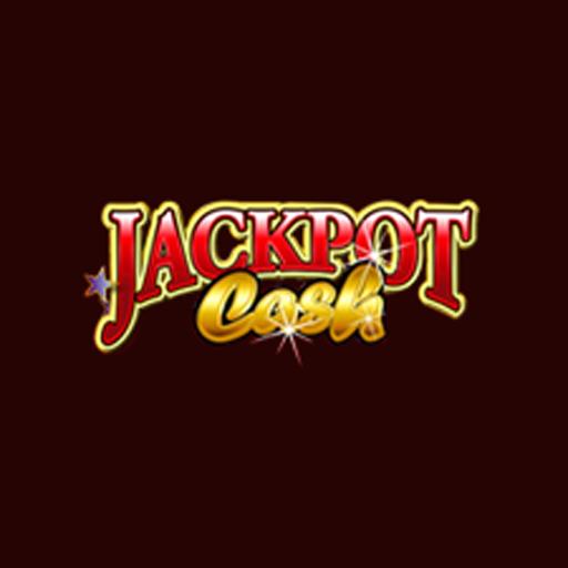 casino-thumb2